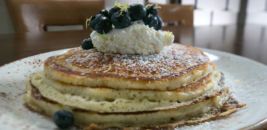 slides-porters-breakfast1