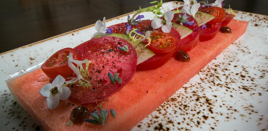 slides-porters-tomato