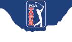 PGA-Champions-logo