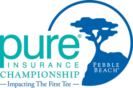 Pure-Insurance-Championship-350x232